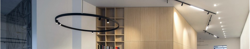Buy interior lighting online? Discover our big assortment!